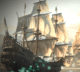 пираты онлайн, пират карибский море, пират сокровище, пират корабль